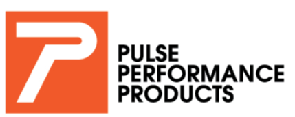 Pulse Performance Products coupon codes