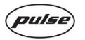 Pulse coupon codes