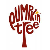 Pumpkin Tree coupon codes