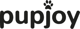 PupJoy coupon codes