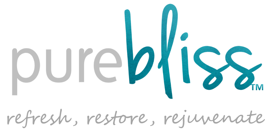 Pure Bliss coupon codes