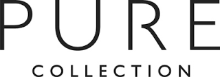 Pure Collection coupon codes