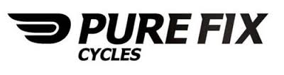 Pure Fix Cycles coupon codes