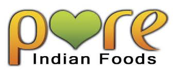 Coupons For Pure Indian Foods