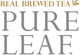 Pure Leaf coupon codes