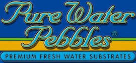 Pure Water Pebbles coupon codes