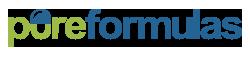PureFormulas coupon codes