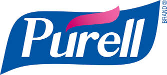 Purell coupon codes