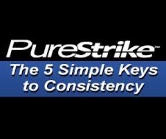 PureStrike coupon codes
