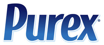 Purex coupon codes