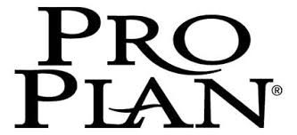 Purina Pro Plan coupon codes