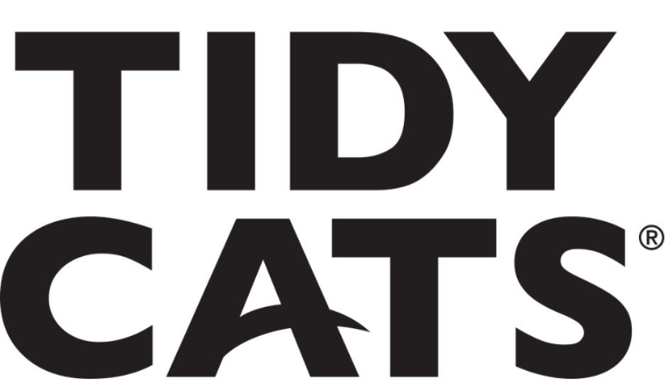 Purina Tidy Cats coupon codes