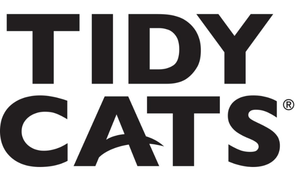 Purina Tidy Cats coupon codes