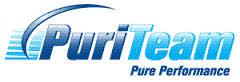 PuriTeam.com coupon codes