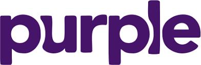 Purple Mattress coupon codes