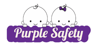 Purple Safety coupon codes