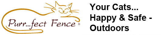 Purrfect Fence coupon codes