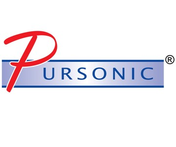Pursonic coupon codes