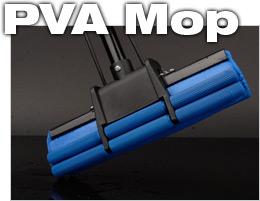 PVA Mop coupon codes