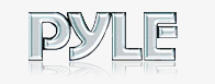 PylePro coupon codes