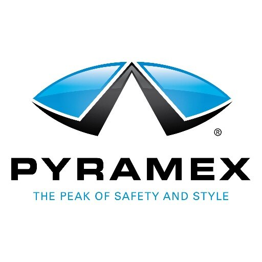 Pyramex Safety coupon codes