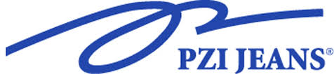 PZI Jeans coupon codes