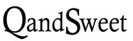 QandSweet coupon codes