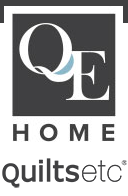QE Home coupon codes