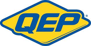 QEP coupon codes