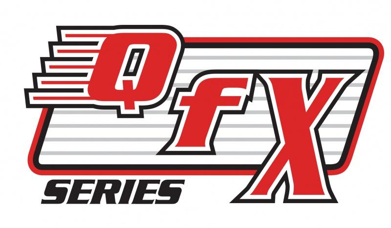 QFX coupon codes