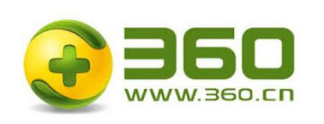 Qihoo 360 coupon codes