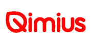 Qimius coupon codes