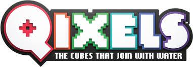 Qixels coupon codes