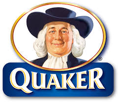 Quaker Cereal coupon codes