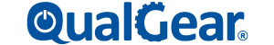 QualGear coupon codes