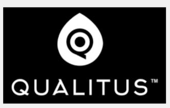 Qualitus coupon codes