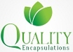 Quality Encapsulations coupon codes