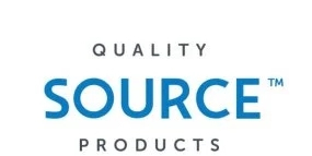 Quality Source Products coupon codes