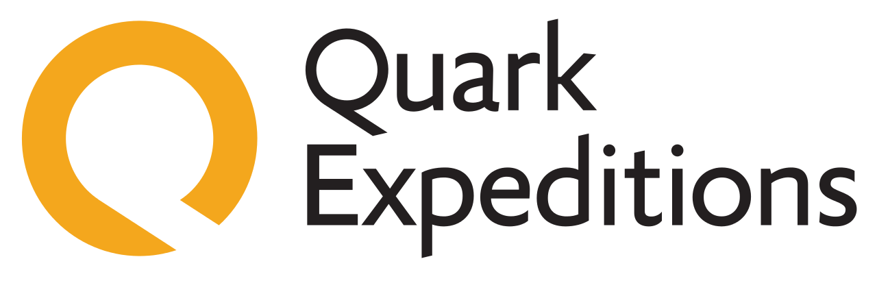 Quark Expeditions coupon codes