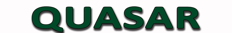 promo code quasar