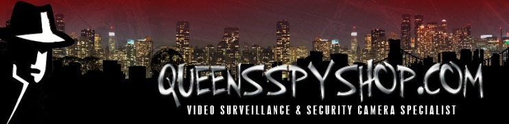 Queen Spy coupon codes