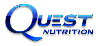 Quest coupon codes