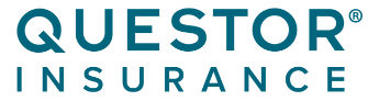 Questor Insurance coupon codes