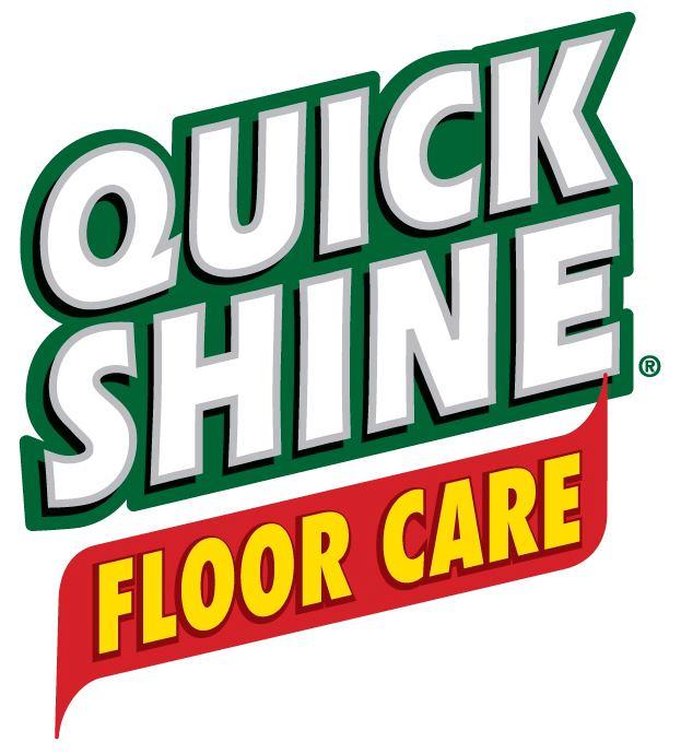 Quick Shine coupon codes