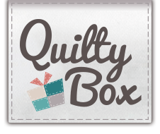 Quilty Box coupon codes