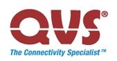 QVS coupon codes