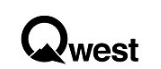 Qwest coupon codes