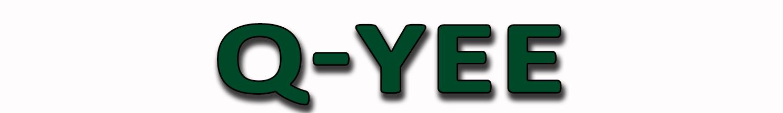 Q-YEE coupon codes