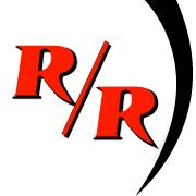 R and R Imports coupon codes