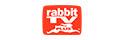 Rabbit TV Plus coupon codes
